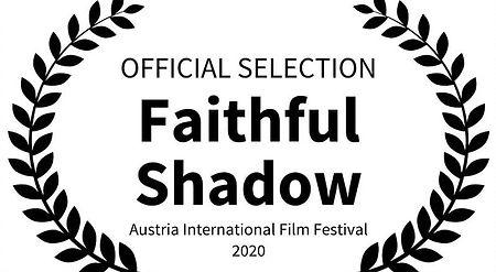 Austria Faithful Shadow.jpg