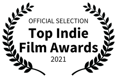 OFFICIAL SELECTION - Top Indie Film Awar