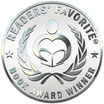 Book Award Winner Website Precipice_edited.png