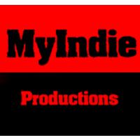 MyIndie.png