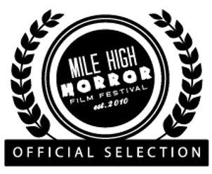 Mile High Horror Film Fest.jpg