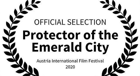 Austria Protector of the Emerald City.jp