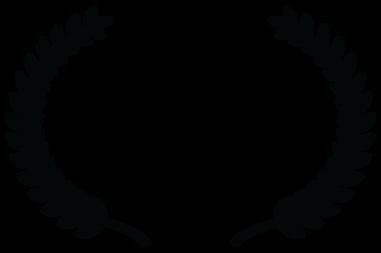 BESTSCREENWRITER-CKFInternationalFilmFes