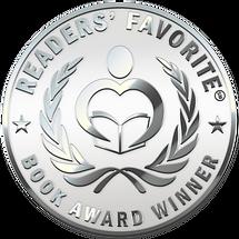 Book Award Winner Website Precipice.png