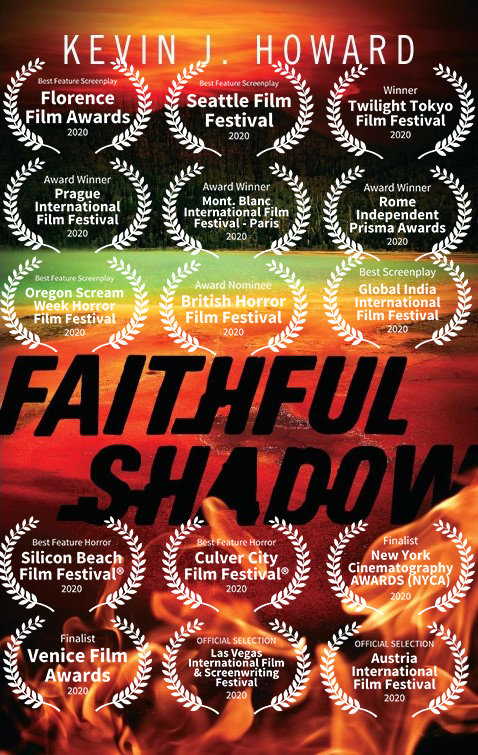Faithful Shadow Poster.jpg
