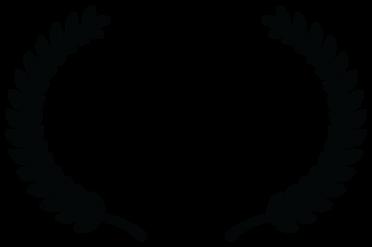 FINALIST - Screenplay Festival - 2020.pn