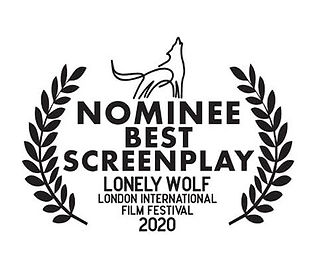 Lonely wolf best screenplay.jpg