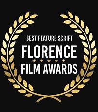Florence Winner.jpg