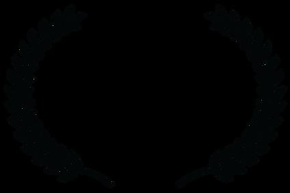OFFICIAL SELECTION - World Cinema Milan