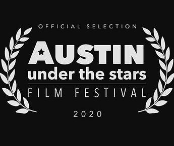 Austin Under The Stars.jpg