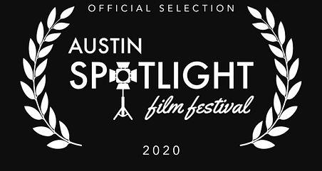 Austin Spotlight.jpg
