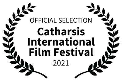 OFFICIAL SELECTION - Catharsis Internati