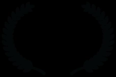 SEMIFINALIST - WriteMovies Horror Award