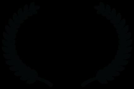 SEMIFINALIST - Screenplay Festival - 202