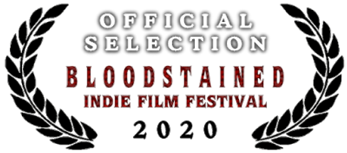 Bloodstained-Official-Selection-2020.png