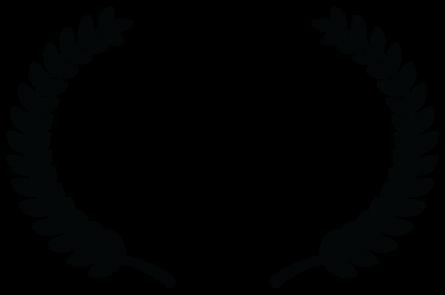 OFFICIAL SELECTION - Mediterranean Film