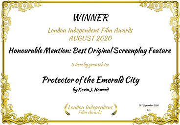London Screenplay Award.jpg