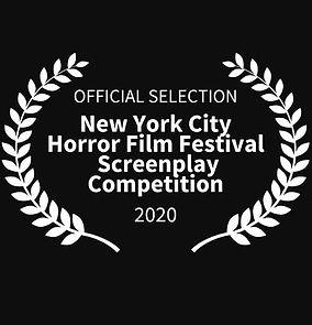 New York Horror Film Fest.jpg