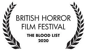blood list.jpg