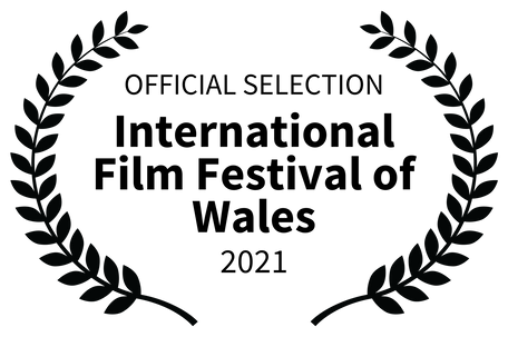 OFFICIAL SELECTION - International Film