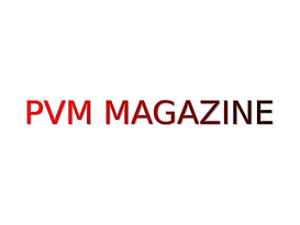 PVM+Magazine.png