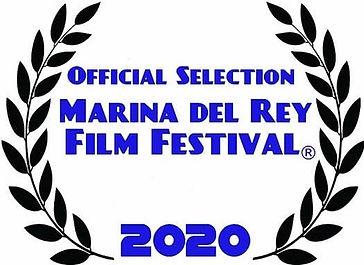 Marina Del Rey Laurels.jpg