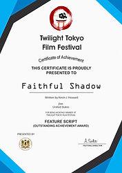 Faithful Shadow_FEATURE SCRIPT.jpg