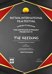 Pattaya Certificate.jpg