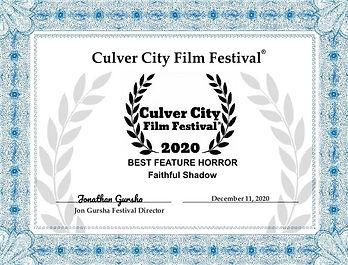 Culver City Award.jpg