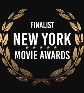 New York Finalisty.jpg