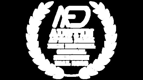 Austin_After_Dark_Film_Festival_Fall_202