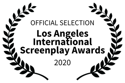 OFFICIAL SELECTION - Los Angeles Interna