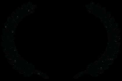 OFFICIAL SELECTION - Silicon Beach Film