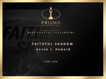 Rome Prisma Award Faithful Shadow.jpg