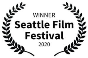 Seattle Laurels.jpg