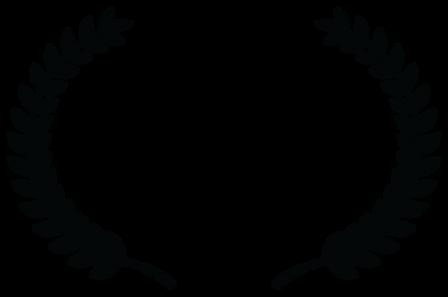 FINALIST - Los Angeles Film  Script Fest