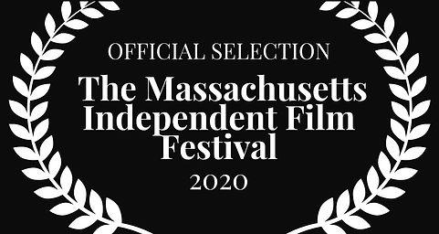 Massachusetts Film Festival.jpg