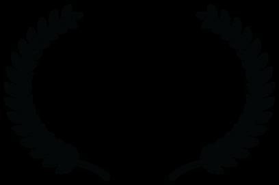 FINALIST - Seattle Film Festival - 2020.