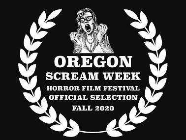 Oregon Horror.jpg