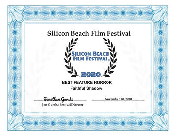 Silicon Beach Award Certificate.jpg