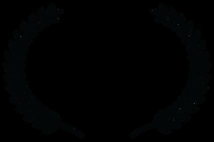 Hollywood HorrorFest.png