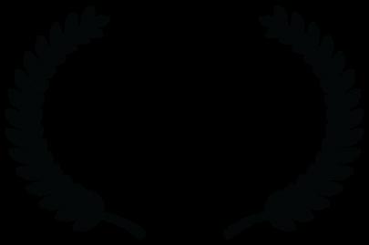 OFFICIAL SELECTION - FantasySci-Fi Film