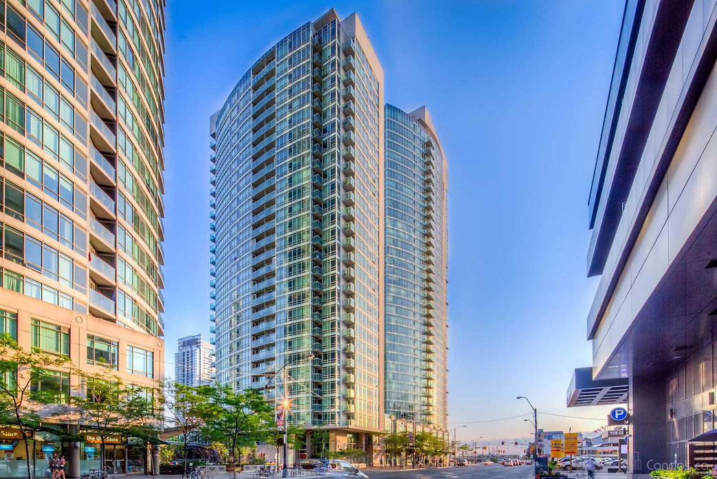 apex-at-cityplace-381-397-front-st-w-ori