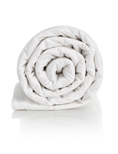 3 Tog Fogarty Duvet This Lightweight Quilt Is Perfect For The Summer Months Made By In Their Lincolnshire Factory Own Label