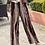 Thumbnail:  Elle Trousers Brown
