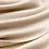 Thumbnail: 100% Wool Personalised Luxury Scarf Oat