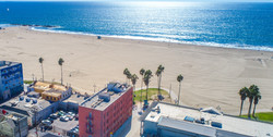 Aerial_view_of_venice_beach