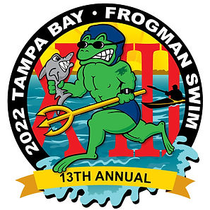 2022-TB-Frogman-Swim-Coin.jpg