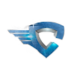 Shield Transparent copy.png