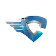 Shield Transparent copy.png